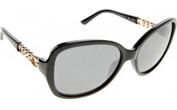 Guess Prescription Sunglasses  guess sunglasses free shipping shade station
