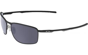 Oakley Sunglasses South Africa