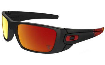 Where Can I Find Oakley Sunglasses  oakley sunglasses pics ficts