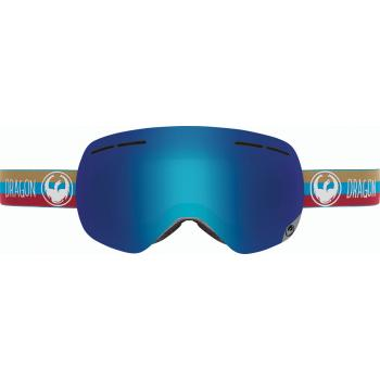 buy goggles online  goggles available