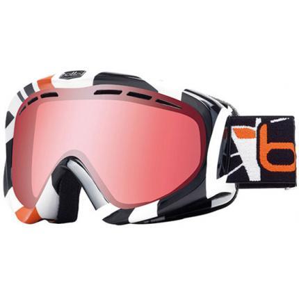 otg ski goggles  otg 20971 goggles