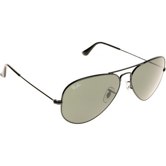 ray ban aviator polarized review  ray-ban sunglasses:aviator
