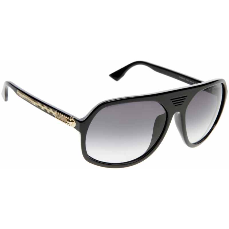 emporio armani ea9693 s d28 sunglasses shade station india