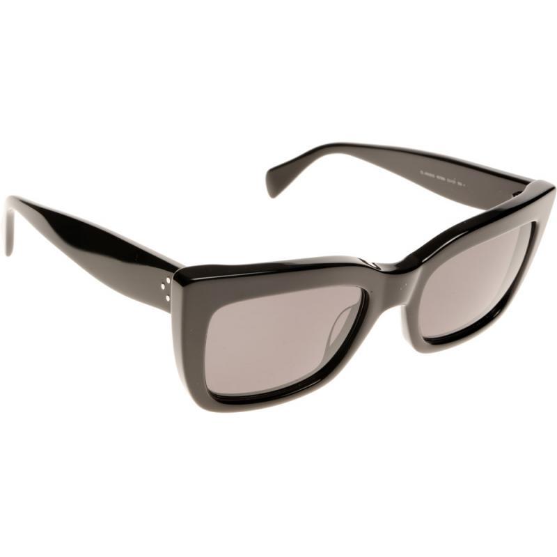 82ba5b9160c Dkny Sunglasses Online India