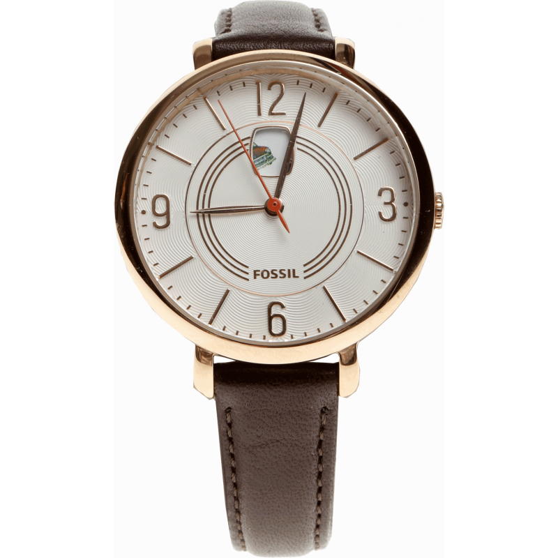 fossil limited edition jacqueline le1031 shade