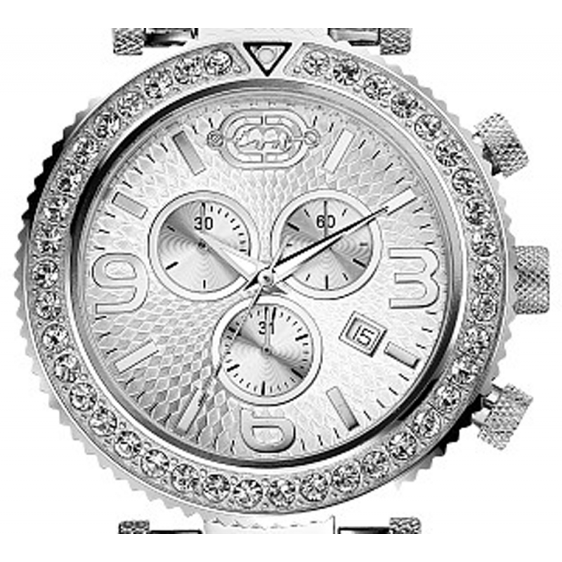 Marc ecko watch sr626sw