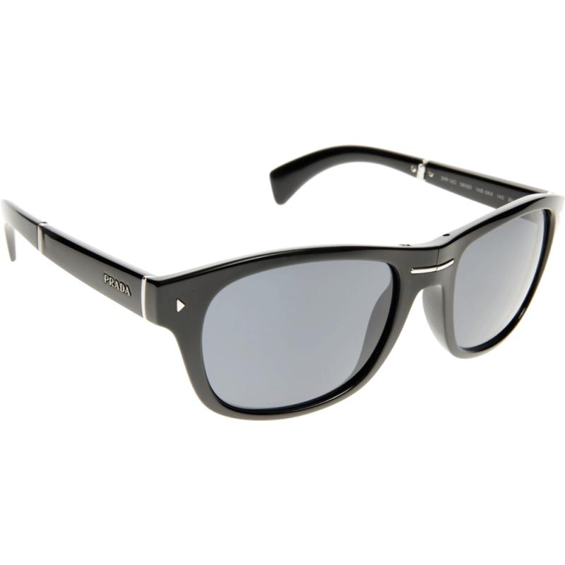389fa5c1d0a0 Replica Prada Sunglasses Online In India