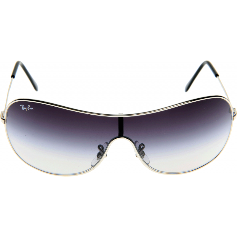 ray bans on sale india