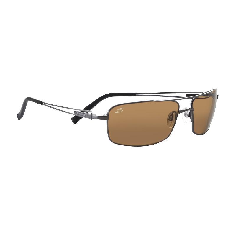 small wayfarer sunglasses  small serengeti sunglasses