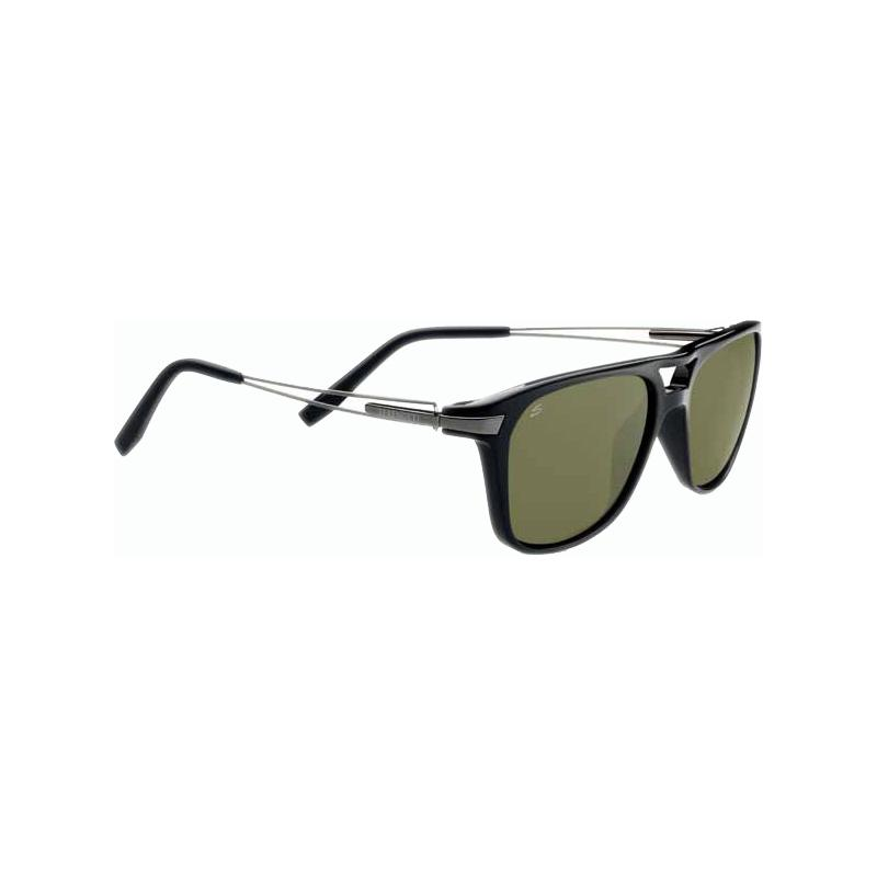 order oakley prescription lenses online  here to order