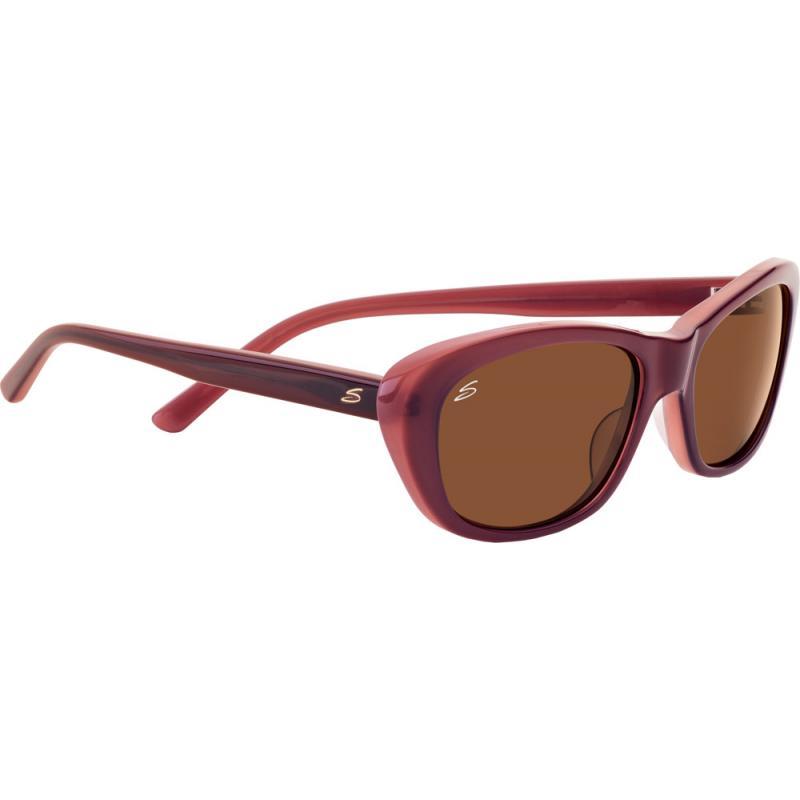buy polarised sunglasses online  7790 sunglasses
