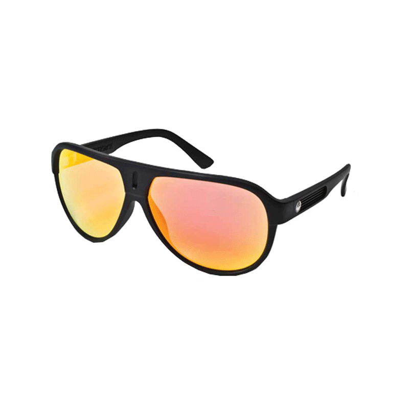 prescription sunglasses online oakley  22492-022 sunglasses