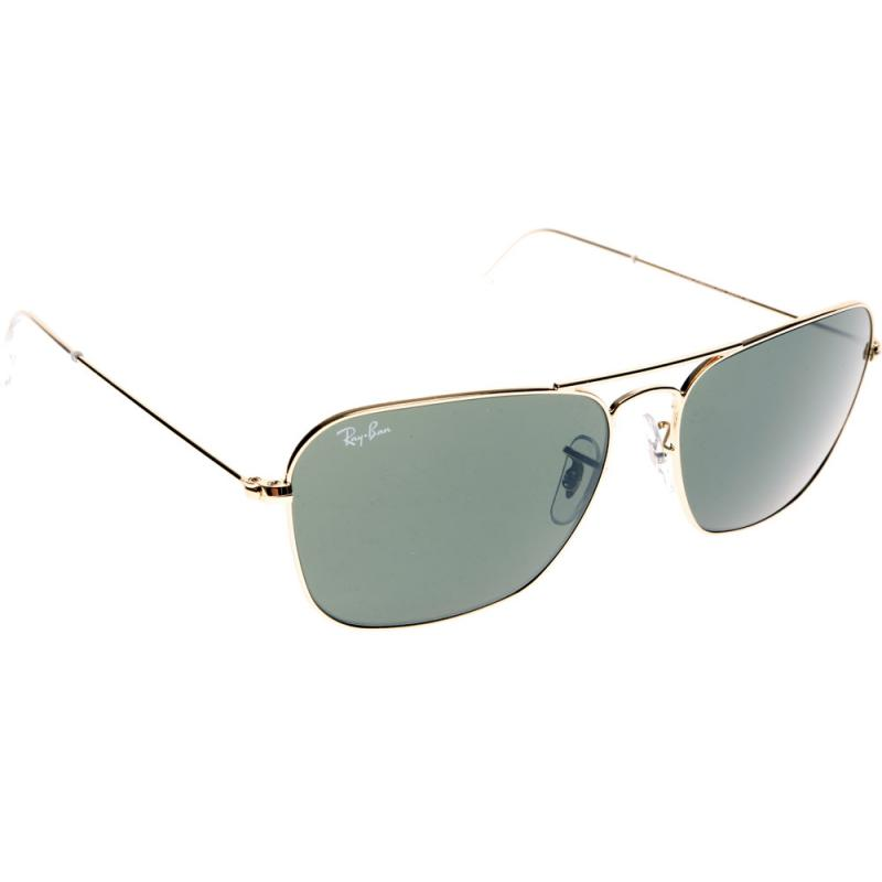 ray ban and oakley sunglasses cheap l8oi  Cheap Real Oakley Holbrook Sunglasses Ray Ban Caravan Sunglasses India