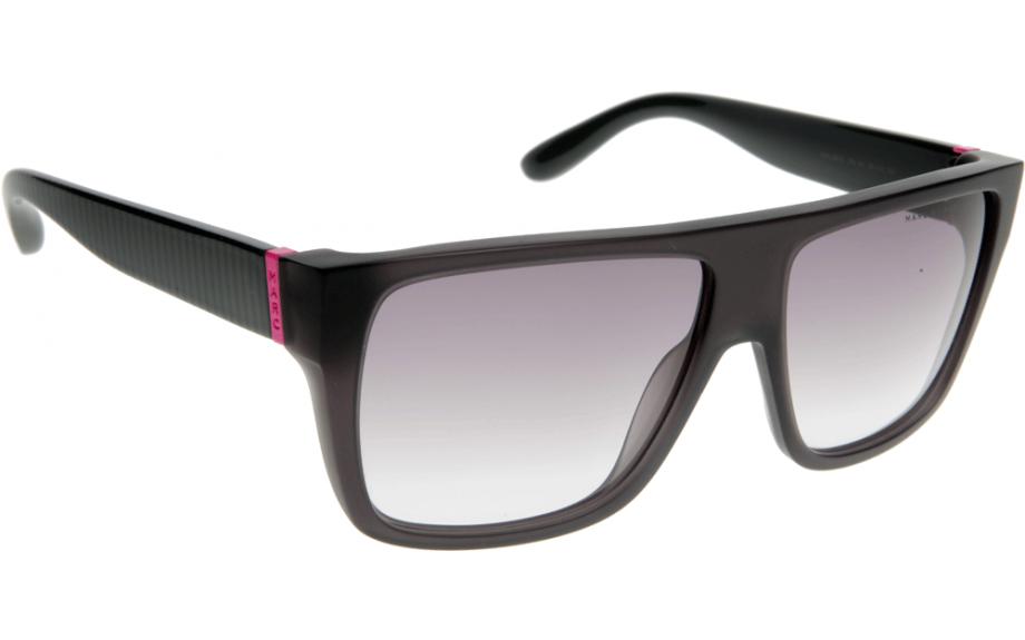 Marc Jacobs Sunglasses Men