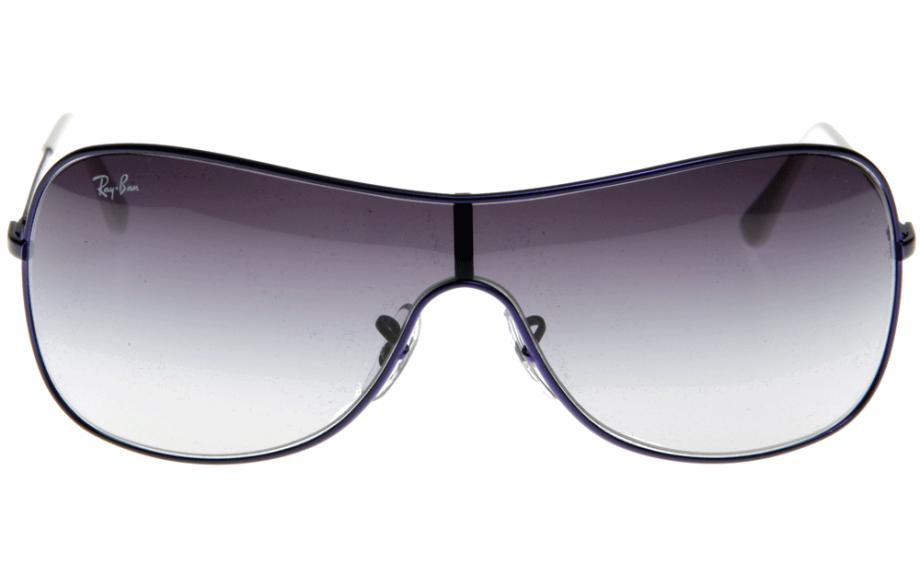 Buy Ray Ban Sunglasses In Bulk   Louisiana Bucket Brigade 89110f09e9