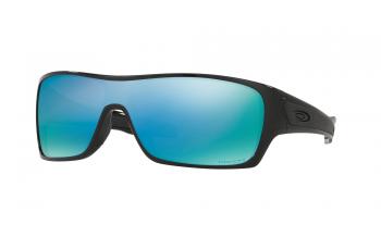 ea5a447f0ba4 Oakley Sunglasses - Shade Station
