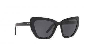 47e8a0c4dc507 Prada Sunglasses