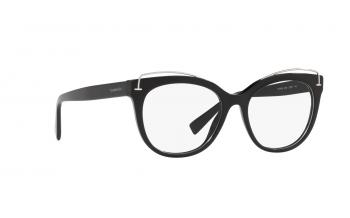 cd62cf32da78 Tiffany - Prescription Glasses - Shade Staion