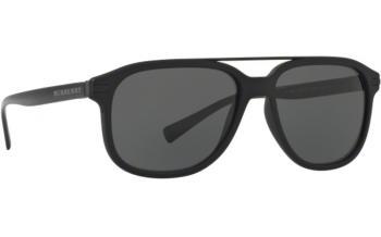 Burberry Sunglasses Singapore  burberry sunglasses free shipping shade station