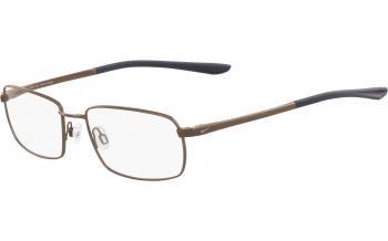 2ff5fe8260 Nike Sunglasses - Shade Station