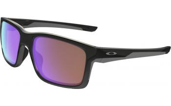 oakley golf sunglasses south africa  delivery