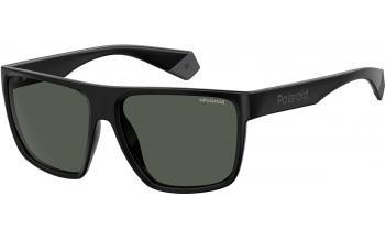 2d37b8736d4 Polaroid Sunglasses