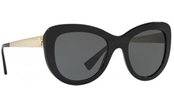 c3167a7d679 Versace Prescription Sunglasses