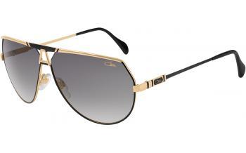 6becf8e3f134 Cazal Sunglasses