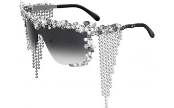 4292e1eb6ba1 Givenchy Sunglasses