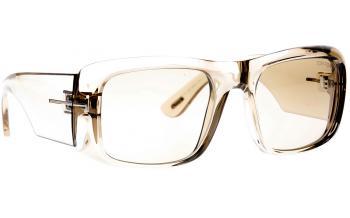 e8ca534bffa0 Tom Ford Sunglasses