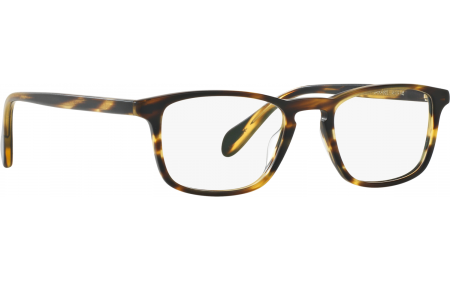 060197fb87 Oliver Peoples Larrabee OV5005 1486 48 Glasses - Free Shipping ...