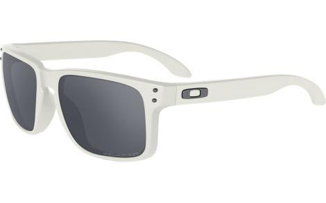 oakley holbrook sunglasses nz  oakley holbrook oo9102 71 sunglasses \u20b99,801.15 \u20b97,841.41