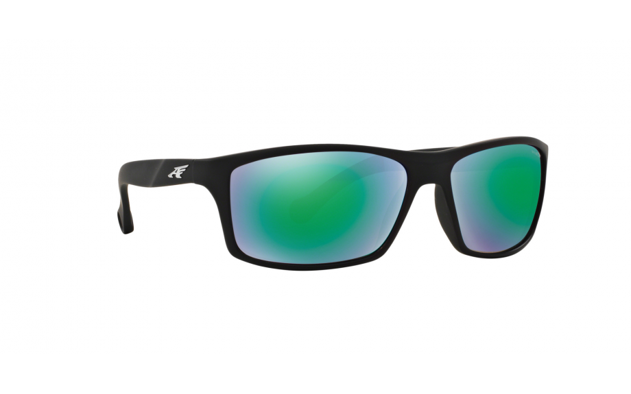 a900bf73a8 Arnette Boiler AN4207 447/3R 61 Sunglasses - Free Shipping | Shade Station