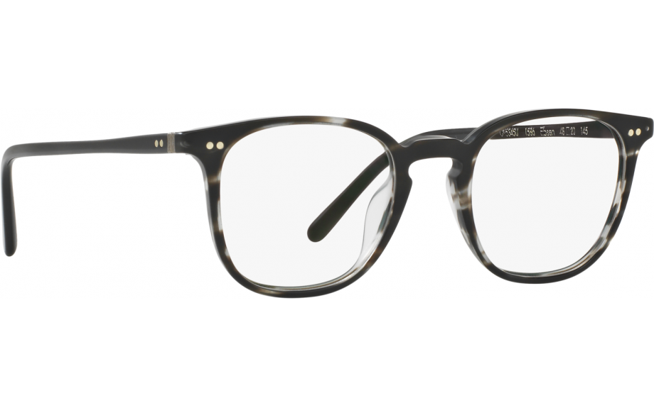 06dab901a8537 Oliver Peoples Ebsen OV5345U 1586 48 Glasses - Free Shipping