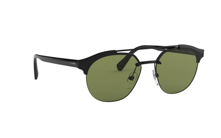 8fe250f3e9ea Prada PR51VS 1AB411 53 Sunglasses - Free Shipping