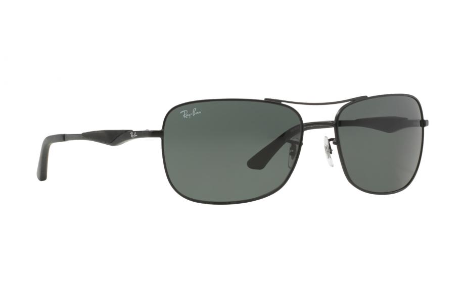 1c8b037b08 Ray-Ban RB3515 006 71 61 Sunglasses - Free Shipping