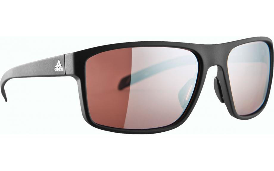 d622f1ff2c4 Adidas Whipstart A423 00 6051 Sunglasses - Free Shipping