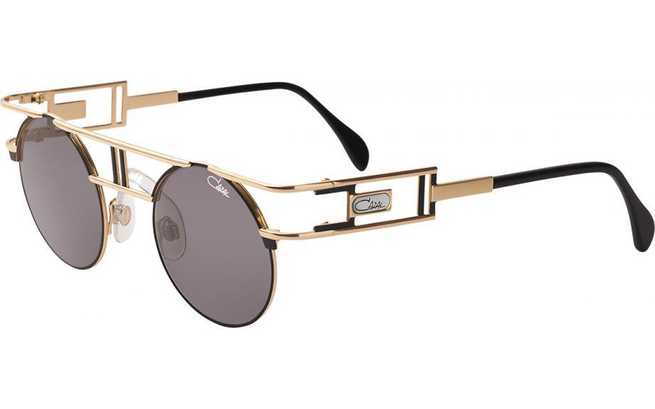 3b0a42e802554 Cazal 958 302 46 24 Sunglasses - Free Shipping