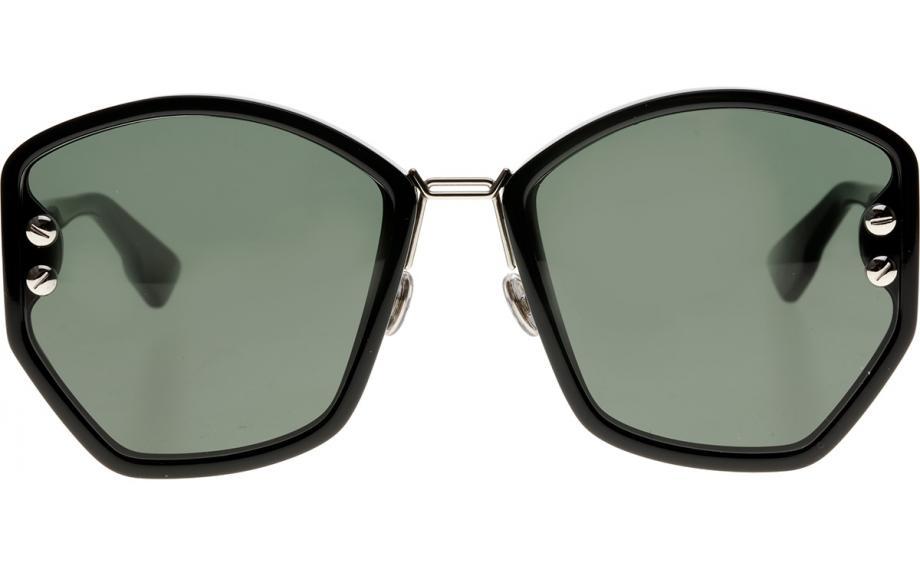 DiorAddict2 sunglasses Dior cxyI0bSWqn