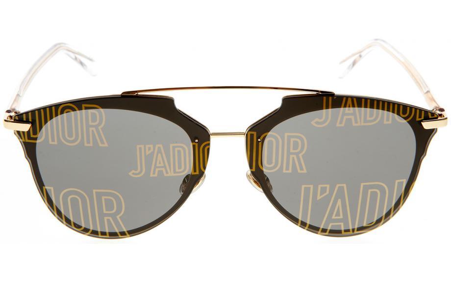 black Jadior Diorreflected sunglasses Dior SAa7lLIaH