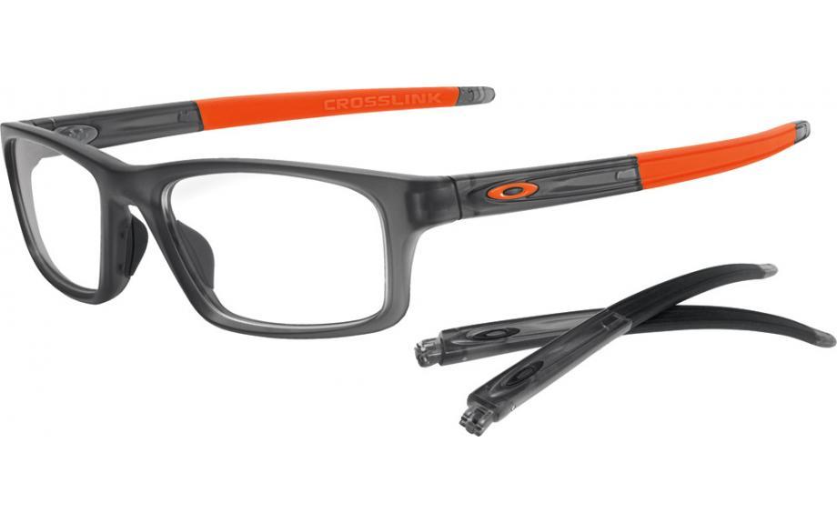 23615b94ea Cheap Oakley Sunglasses Sale 19.99 « Heritage Malta