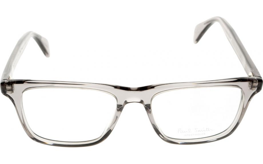 Paul Smith Kilburn PM8240U 1132 54 Glasses - Free Shipping | Shade ...