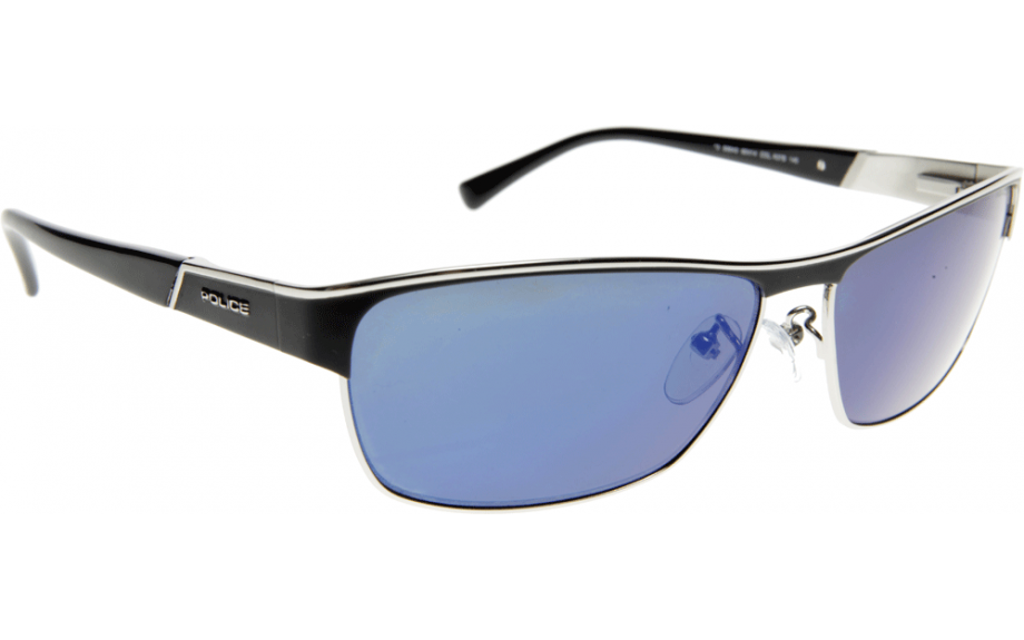 1349883b1b Autre Marque Police Sunglasses Sunglasses Other Blue ref 22607 Source ·  Police S8643 K07B Sunglasses Free Shipping Shade Station