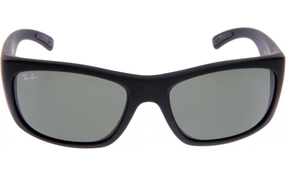 ray ban rb4177 622 58 sunglasses free shipping shade station rh in shadestation com