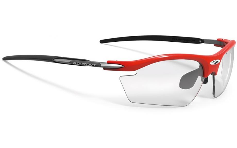 34e03a17d80 Rudy Project Rydon SN797345 0000 Sunglasses - Free Shipping