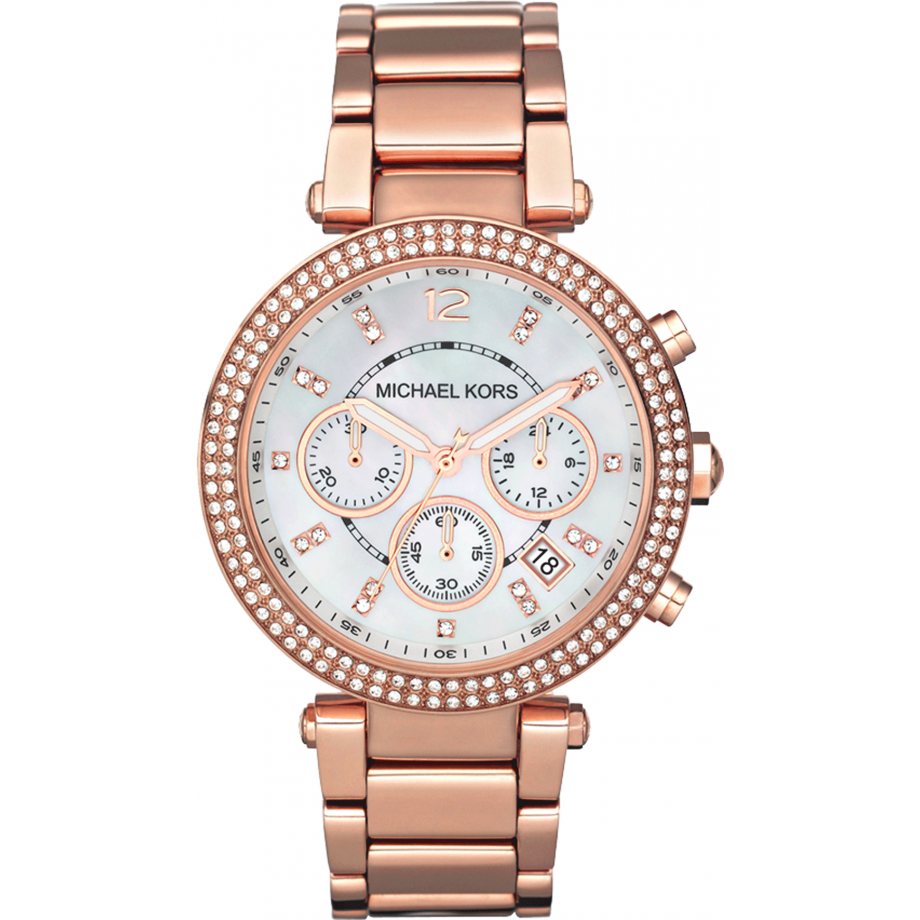 en michael kors kb luxury watch slim home runway watches